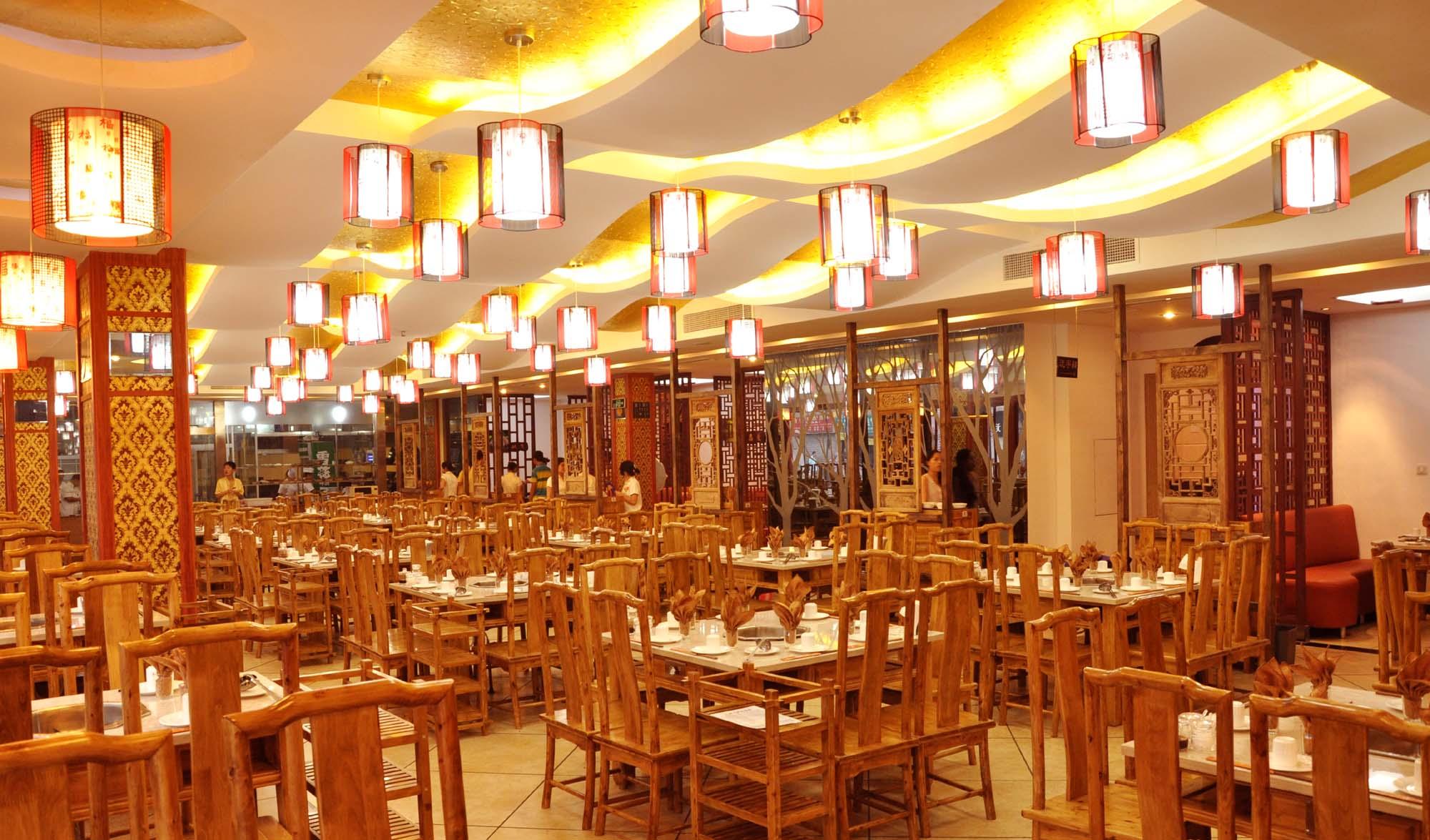 专业提供餐饮管理 食堂承包排行