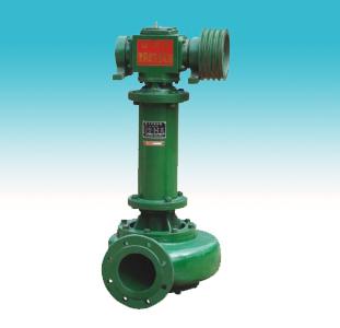 想买耐用的立式泥浆泵,就来新业水利机械制造公司-濮阳立式泥浆泵