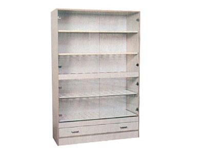 西安板木结构器皿柜厂家供应哪里有
