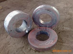 電機模具廠家-漢堡鍛造公司提供銷量好的電機模具鋼鍛件