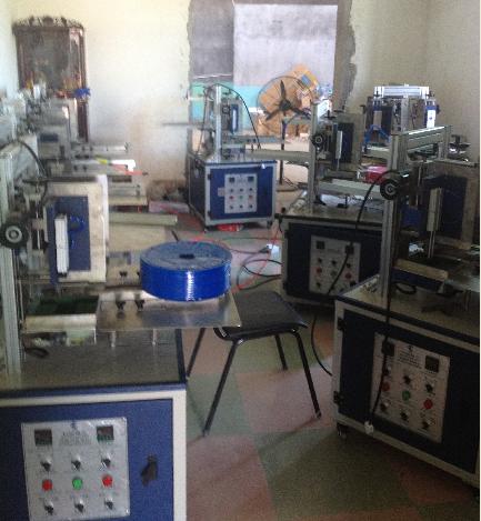 湖南热熔胶食品封盒机价格如何-科锐机械提供质量良好的热熔胶食品封盒机