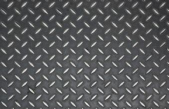 日照镀锌板-山东花纹板供应商