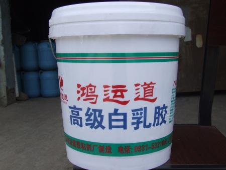 亚博yabo88下载生产厂家 yabo49批发供应