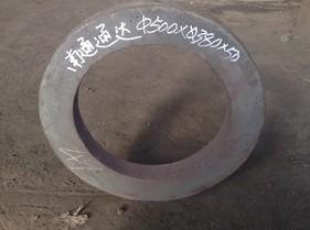 鋼鍛件供應商-具有性價比的普碳鋼鍛件上哪買