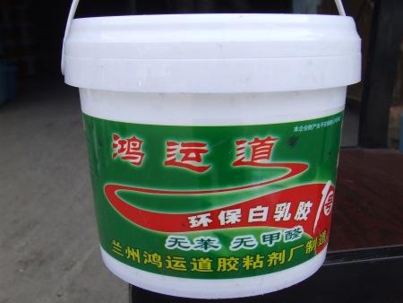 甘肃888建筑胶_哪里有卖高质量的环保白乳胶