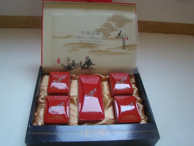 漳州价位合理的合庆堂虫草茶批发供应|龙海合庆堂虫草茶