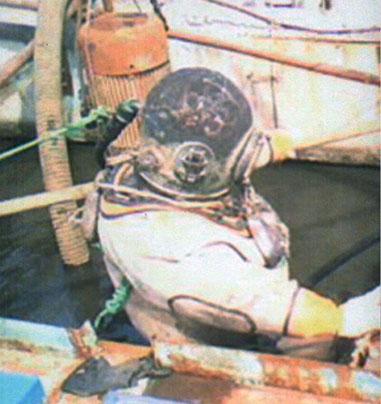 专业的水下切割钢围堰,【荐】合格的水下切割钢围堰