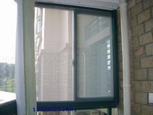 芝罘隐形纱窗_质量好的烟台隐形纱窗火热供应中