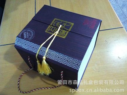 纸盒定制厂家哪家好_彩盒制作