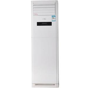 买品质好的空调优选江华科技公司|大理美的空调