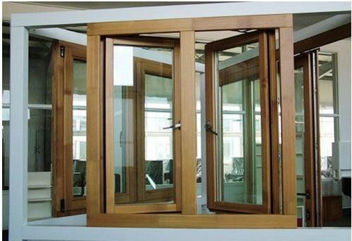 实惠的烟台铝包木门窗推荐    -烟台铝包木门窗