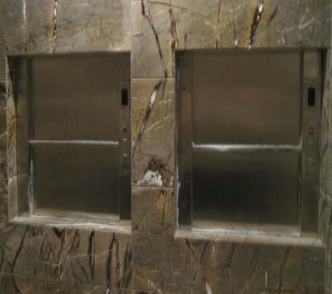 买有品质的传菜电梯,捷特达电梯是您不错的选择 传菜电梯价格信息