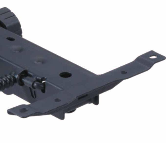 肇庆畅销椅子底盘LX T001供销 多功能底盘配件