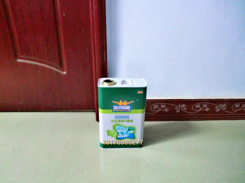 淄博可信赖的万能胶桶供应:常州万能胶桶