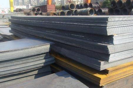 热板供应商|世伟钢材专业供应热板