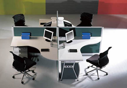 陕西哪有好的办公室设备