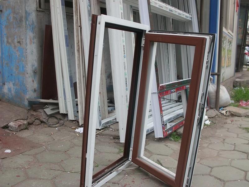 山东性价比高的断桥铝门窗,莱山断桥铝门窗