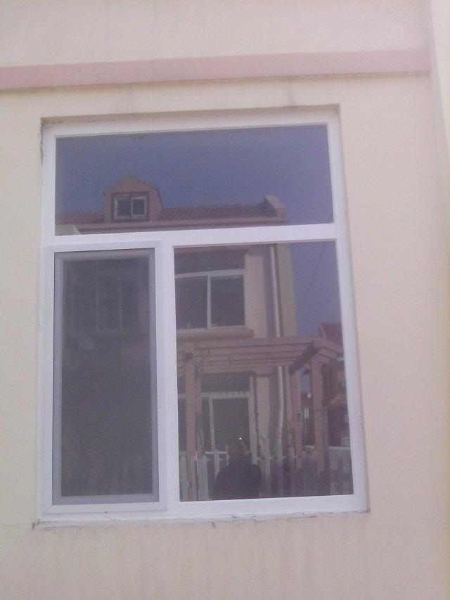 烟台可信赖的断桥铝门窗,烟台断桥铝包阳台哪家好