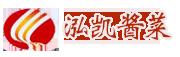青州市泓凯酱菜机械厂