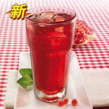 苏州地区提供品牌好的奶茶店加盟,常州奶茶连锁加盟