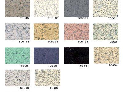 地板工程承接公司-您的品質之選 中衛防靜電地板廠家