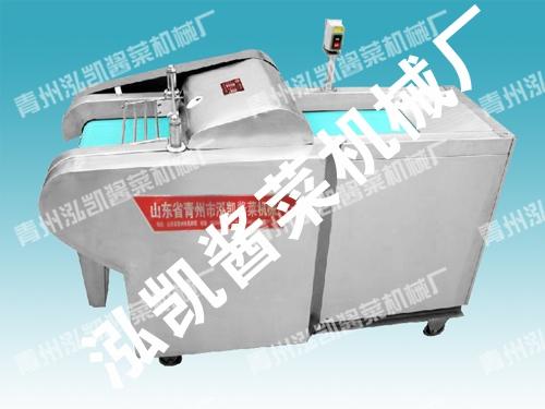 大量供应好用的酱菜机械,供应酱菜机械