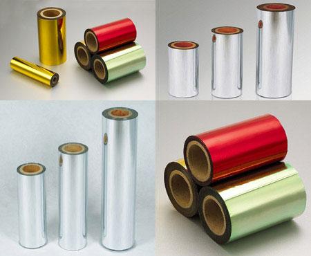 真空镀铝膜公司|哪里买合格的镀铝膜