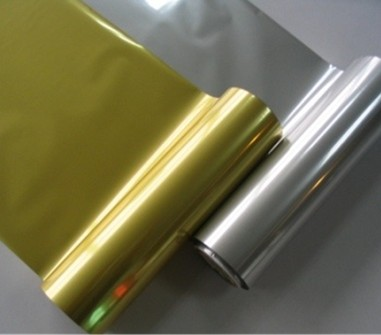 包装用真空镀铝膜-潍坊地区具有口碑的镀铝膜