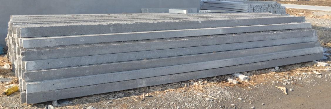 水泥檁條價格,水泥檁條報價