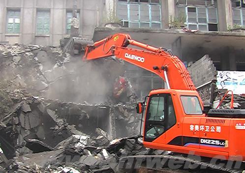 云通金属物资商行提供合格的上门其他废旧回收服务,值得你信赖——宁波废旧品回收