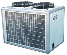 宁波令人满意的上门回收废旧电器推荐,宁波上门回收废旧电器