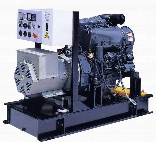宁波最新机器设备回收服务,,,,,废品回收咨询