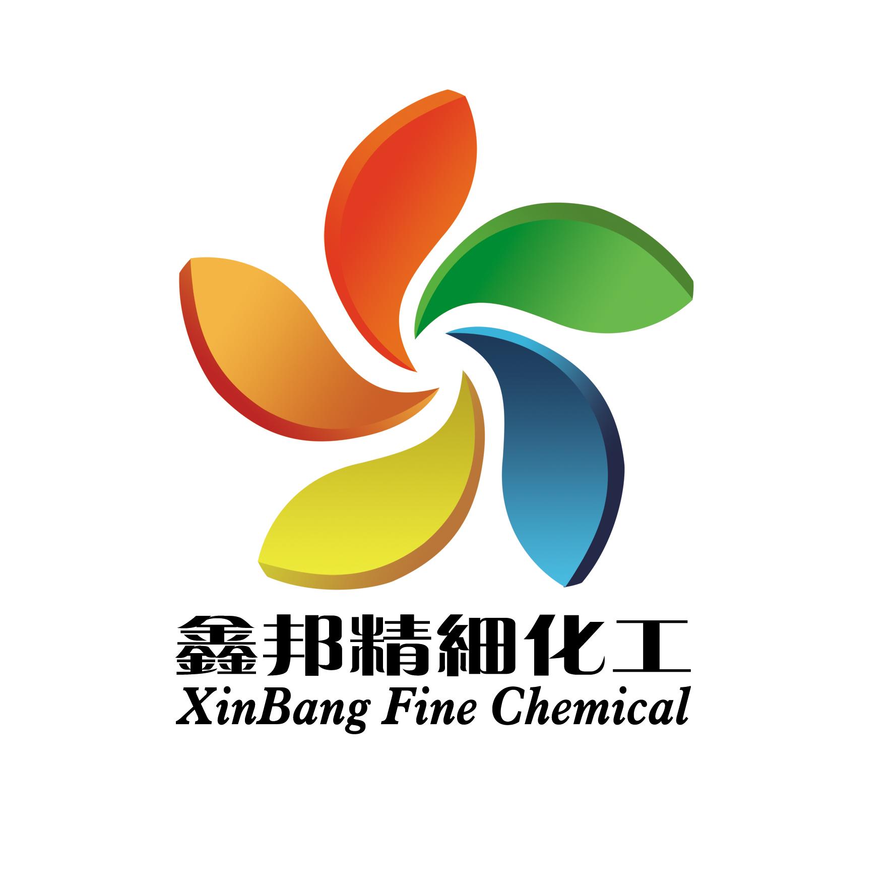 福建鑫邦新材料科技有限�公司