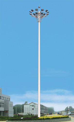 西宁太阳能路灯哪家好-买质量好的太阳能路灯-就选甘肃朗坤照明