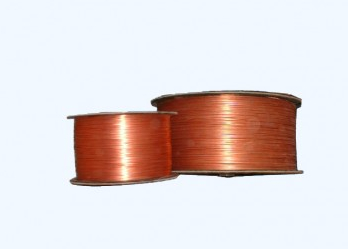潜油电泵绕组线