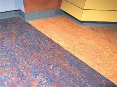 寧夏承接pvc卷材施工,甘肅耐用的塑膠地板供應出售