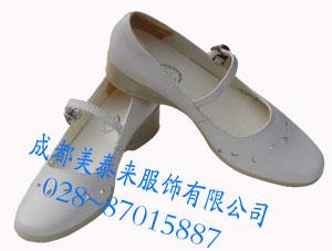 当下热销成都护士鞋推荐|绵阳医院工作鞋