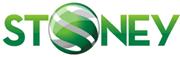福州斯坦利环保材料科技有限公司