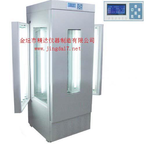 常州哪里可以买到实惠的MGC-250HP人工气候培养箱——优惠的人工气候箱