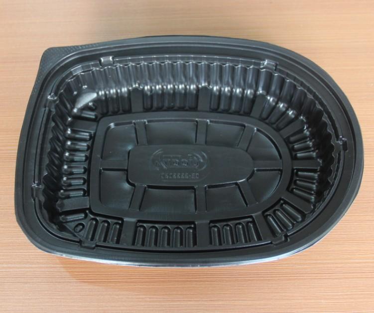 装猪肉的托盘加工_想买质量有保障的PP托盘就到健新塑料制品公司