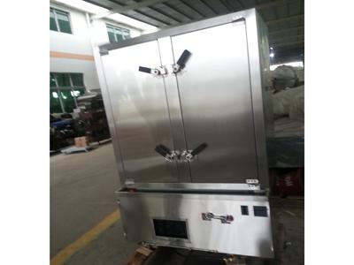 甘肃品牌灶具|恒丰厨具设备公司_声誉好的不锈钢厨房设备供应商