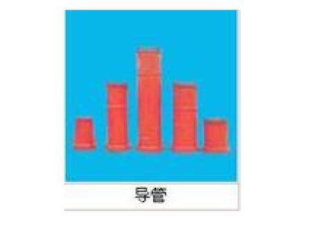 便宜的建筑易胜博网址-易胜博大小球桩机修造厂供应高质量的建筑易胜博网址