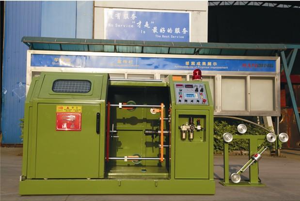 专业的汉鼎C型退扭机推荐-供求汉鼎C型退扭机