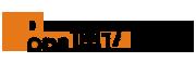 成都博达展览展示设计制作公司