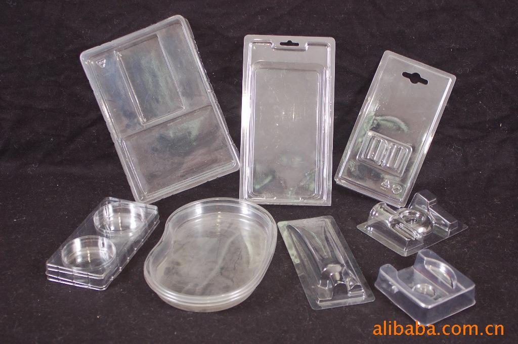 广州优质的热压吸塑包装专业报价,购买热压吸塑包装