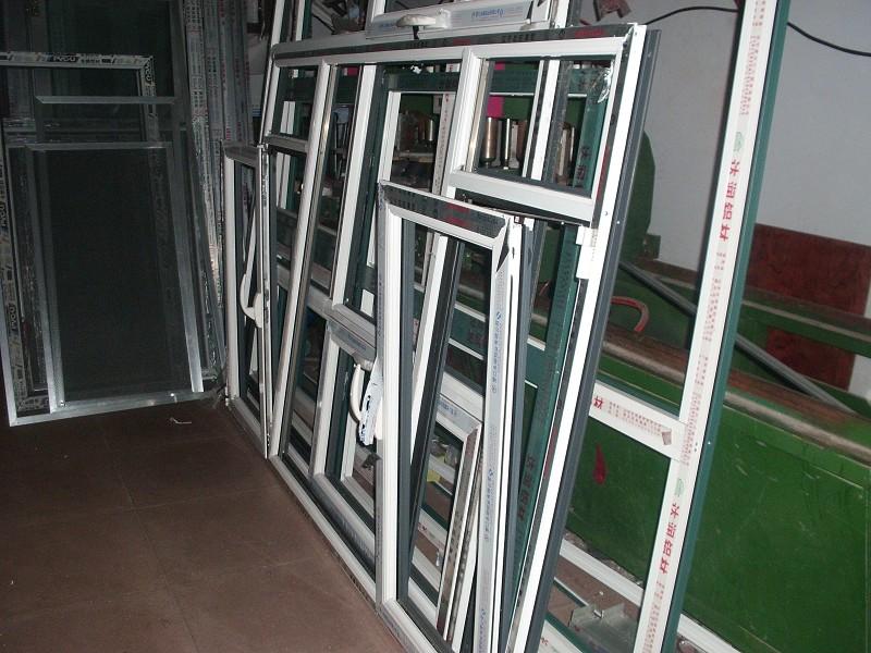 哪里可以买到质量好的烟台断桥铝门窗_断桥铝门窗价格