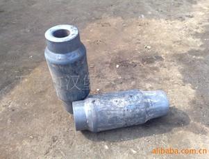 想买价位合理的石油钻杆接头接箍,就来汉堡锻造公司 苏州模具钢