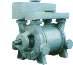 淄博水环式真空泵_2BE水环式真空泵_2BE水环式真空泵价格