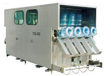 吉林大桶水灌装机|高品质大桶水灌装机推荐