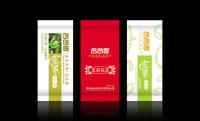 茶叶真空袋   专业生产茶叶真空袋